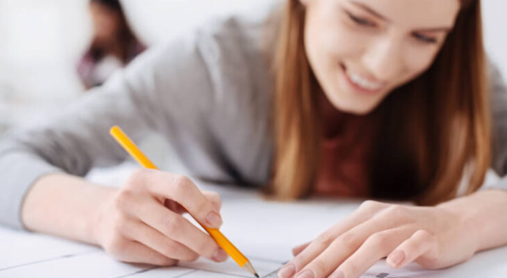 Finding The Professional Assignment Writers