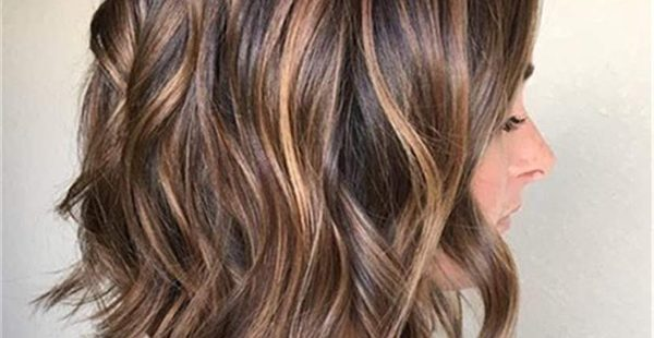 How to get the natural looking human hair wigs