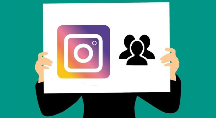 Know How To Buy Instagram Followers Here
