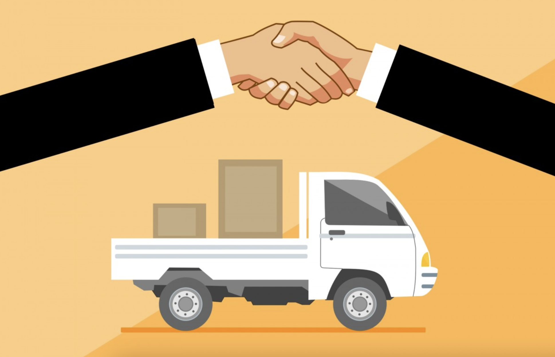 5 Mistakes to Avoid when Shipping your Car