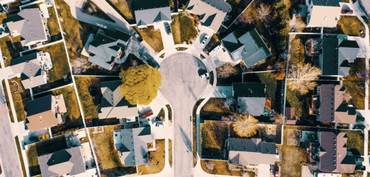 11 Drone Photography Tips for Beginners