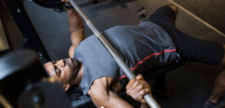 The Five Accessories You Must Need in Your Gym