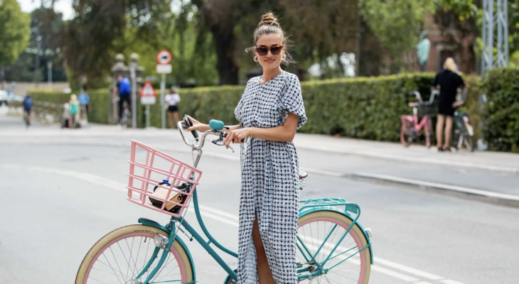 5 Cute Summer Dresses for Kids in 2021