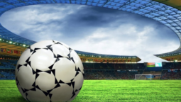 Do You Want To Bet On Online Football Gaming? Follow These Steps To Get Enrolled On An Online Football Betting Site