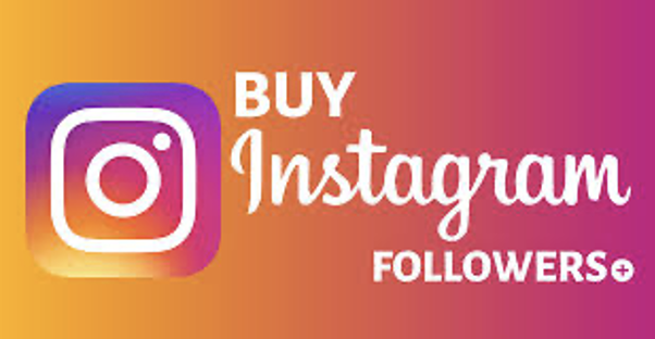 How to buy Instagram followers organically