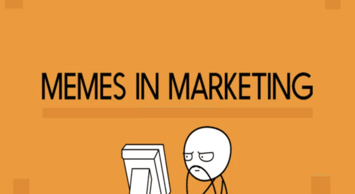 What Is Meme Marketing? Advantages of Meme Marketing to the Organizations
