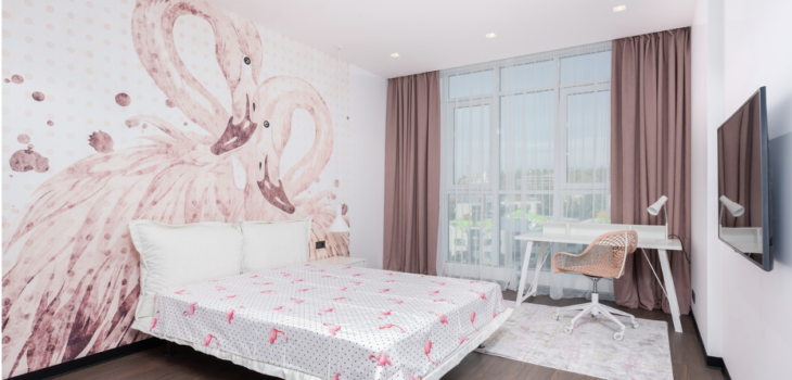 DIY Home Improvement Ideas to Spruce Up Your Bedroom