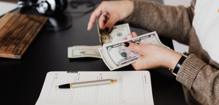 What You Need to Know About Lawsuit Loans: A Beginner's Guide