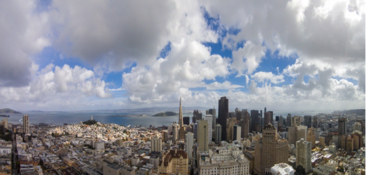 12 Best Things to Do in San Francisco