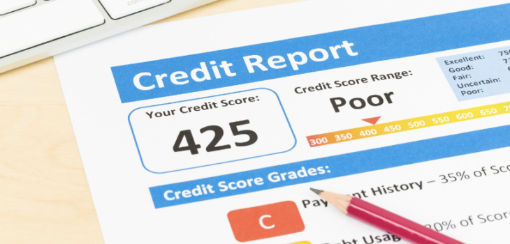 A Quick Guide on How to Increase Your Credit Limit