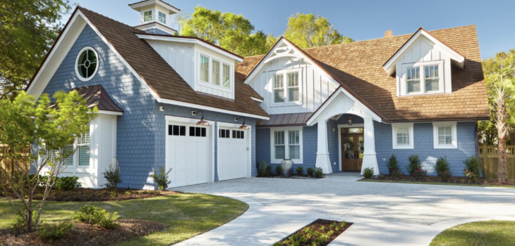 What Renovations and Improvements You Can Do to Raise the Value of Your Home