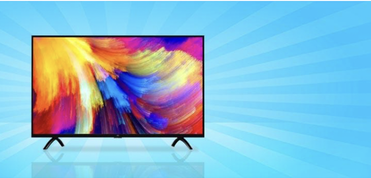 How Smart TVs Become Smarter Over The Years