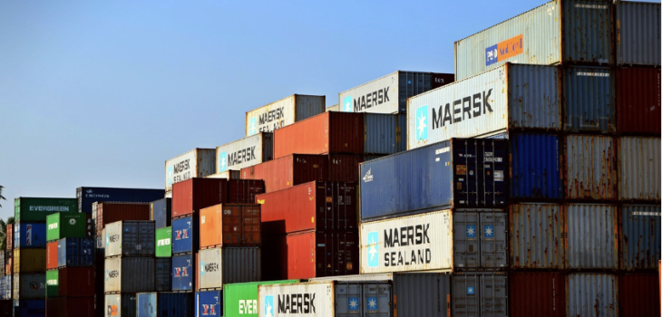 6 Ways To Avoid Freight Detention Charges in 2021