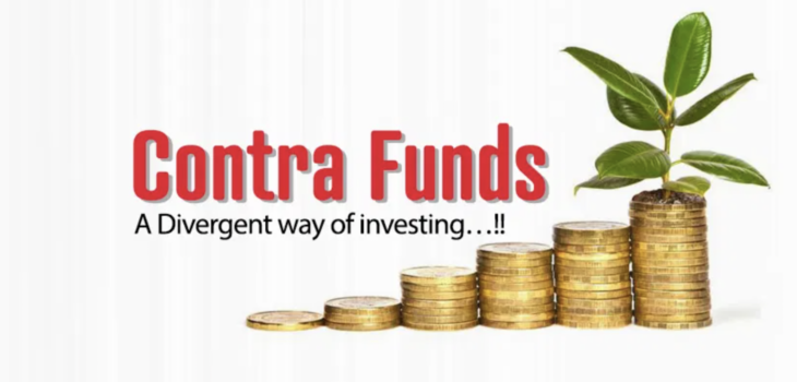 What is a contra fund?