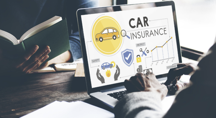 Are You Covered? The Importance of Car Insurance