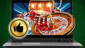 Things To Consider While Choosing a Web Casino
