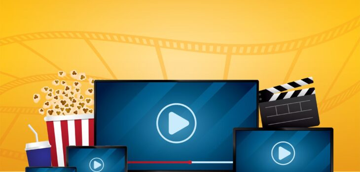 What Is Video Streaming Technology and How Does It Work?
