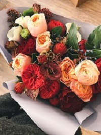 8 Reasons Flowers Are the Perfect Gift for Your Loved Ones