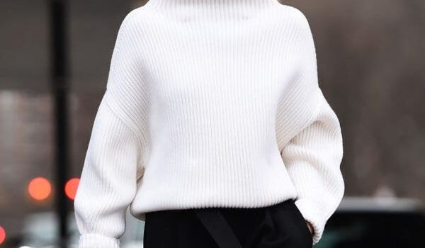 Top 7 Cutting Fashion Trends to Follow in 2021