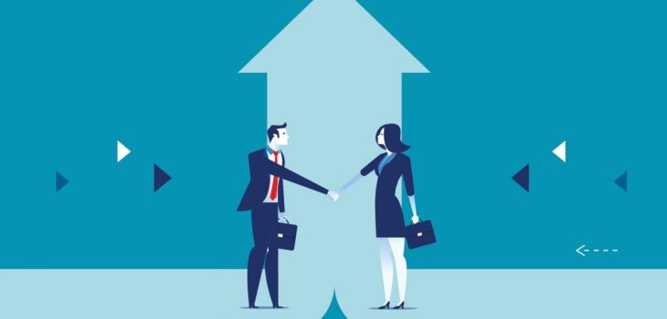 A Non-negotiator's Guide To Develop Fail-proof Negotiation Skills