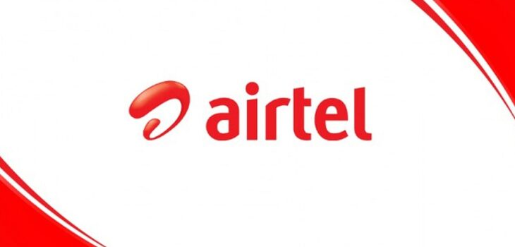 Bharti Airtel Prepaid Package 2021: List of Packages, Benefits & Validity