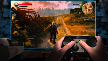 Entertainment and the best online gaming experience