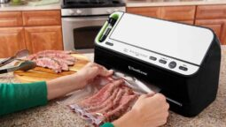 How to Choose a Vacuum Sealer?