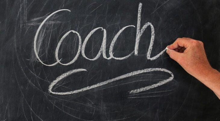 How to choose the best coach training programs in Singapore