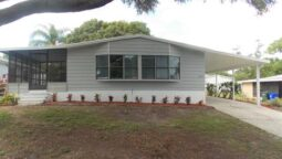 Moving to Central Florida? Find Homes For Sale In Lakeland, FL!