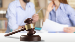 7 Pro Tips to Find the Best Family Lawyer