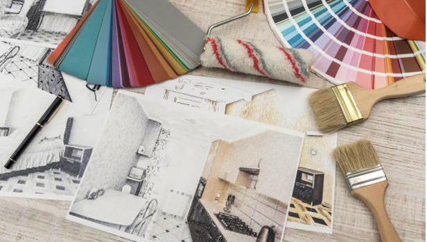 Roles and Responsibilities of an Interior Designer
