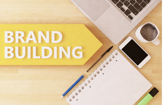The Importance of Outstanding Product Branding for Business Success