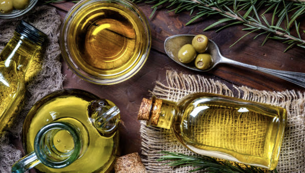 What are the Ingredients Used in Kumkumadi Oil?