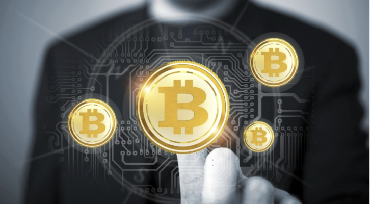 Why Buy Bitcoin? 7 Terrific Reasons to Invest