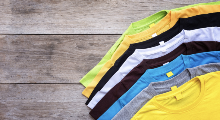 Branded Merchandising: Why and How Should You Generate Brand Awareness