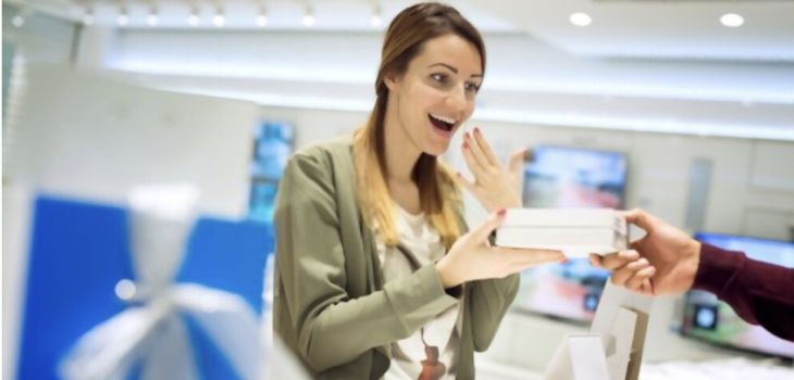 8 Tips for Buying a New Mobile Phone