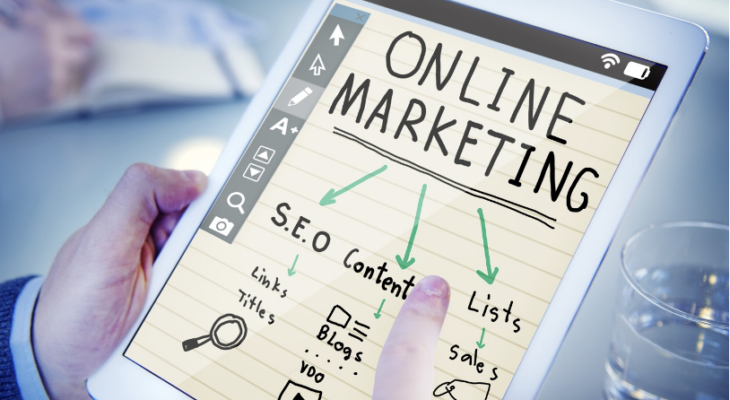 Digital Marketing Trends You Need to Incorporate in Your Business Today