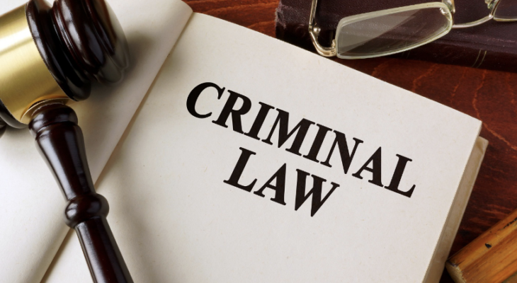 How to Hire the Best Criminal Defense Attorney for Your Case