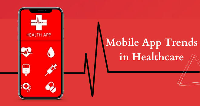 Tips for Securing Mobile Healthcare Apps
