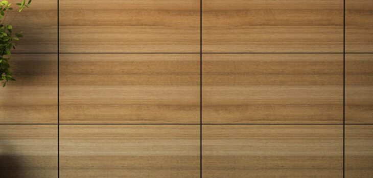What to look for in premium quality decorative wood panels