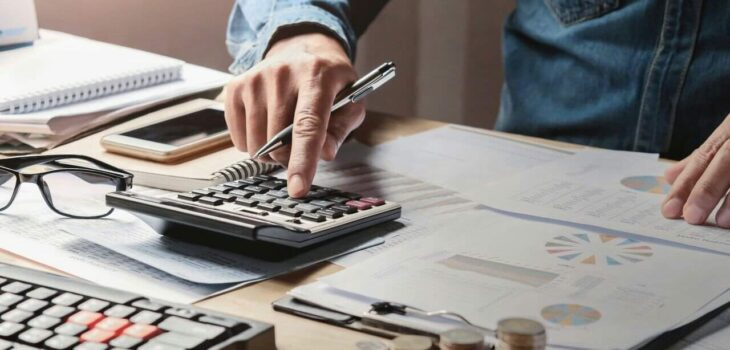 Best Ways to Save Money on your payroll activities