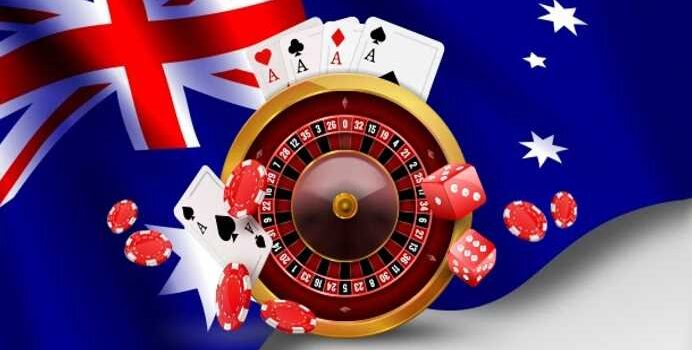 Guide to Find the Best Australian Online Casino 2021