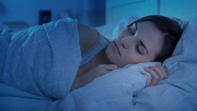 How Bedding Plays Significant Role in Comfort Sleeping