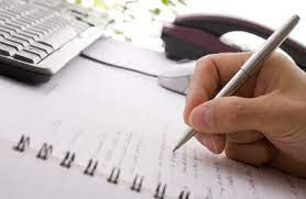 Main Reasons for Utilizing Writing Service