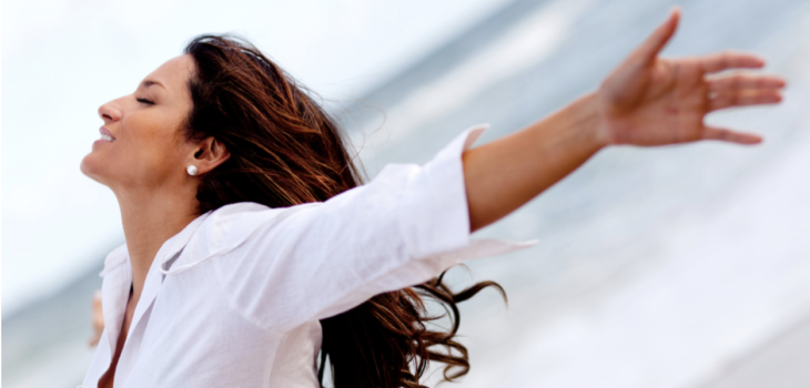 Balance is Key - Tips For Stress Free Living