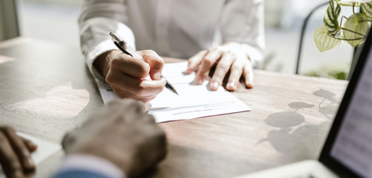 Tips for Borrowers: Picking a Loan and a Lending Agency