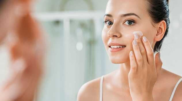 5 things you should follow for a Consistent Skincare Routine