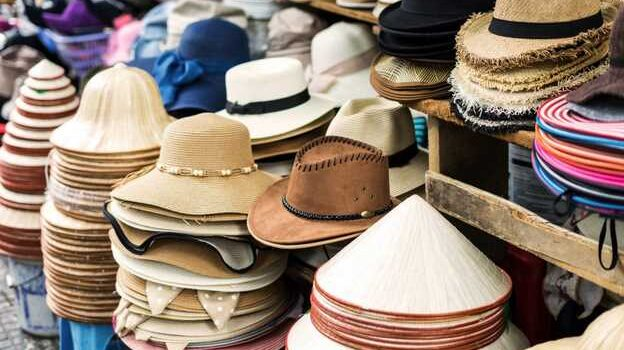 A comprehensive guide to wearing a stylish leather hat