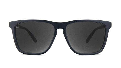 Buying Prescription Sunglasses From the Method Seven Website