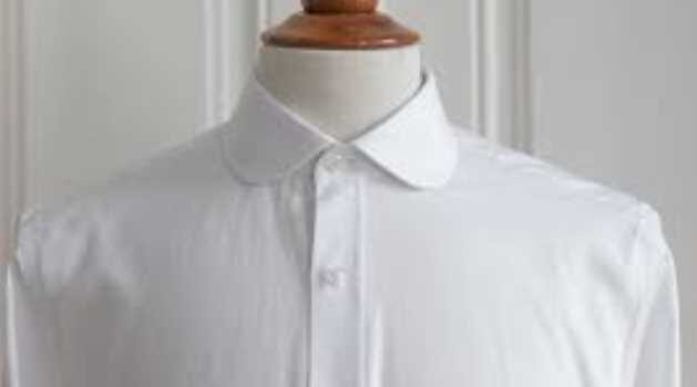 How to Choose the Perfect Dress Shirts for Men